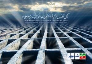 دلیل ترس ما از مرگ چیست!؟